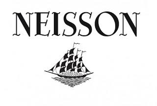 Neisson - logo