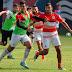 En Chivas practican los penaltis