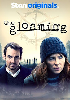 The Gloaming Complete S01 480p WEBRip x264