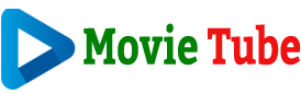 Movie Tube Offical