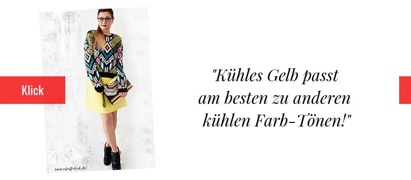 https://die-edelfabrik.blogspot.com/2016/05/gelb-in-kombination-mit-muster-outfit.html