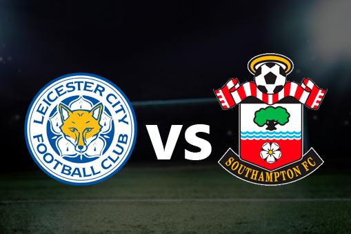 مباشر مشاهدة مباراة ليستر سيتي و ساوثهامبتون 25-10-2019 بث مباشر في الدوري الانجليزي يوتيوب بدون تقطيع