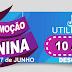 ANDORINHA:  PROMOÇÃO JUNINA É NA JS UTILIDADES,
