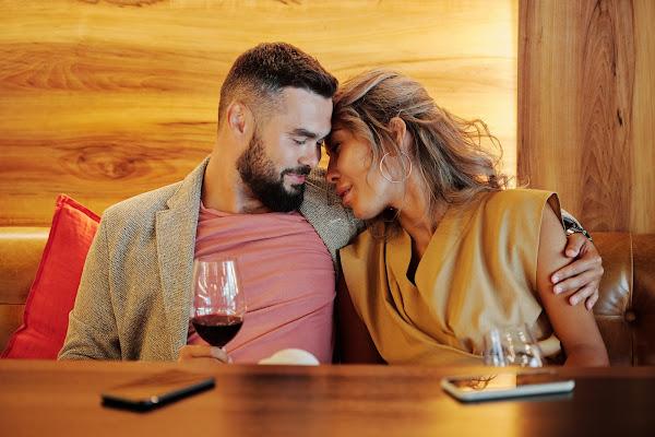 Engate ou engodo? Check Point Software alerta para os riscos das apps de 'dating'