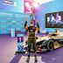 Da Costa se lleva la victoria en Alemania en el regreso de la Fórmula E