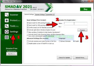 Download Smadav terbaru, smadav pro, keygen smadav, full version, gratis, 2021, rev 14.6.2, keygen smadav