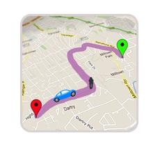 GPS APK