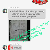 Hub 085229267029 Jual Obat Kanker Herbal Malang Agen Distributor Toko Stokis Cabang Tiens Syariah