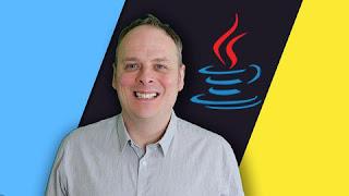 Java Beginner - Get Started Coding with Java!