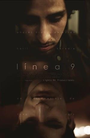LINEA 9 - CORTO - Mexico - 2017