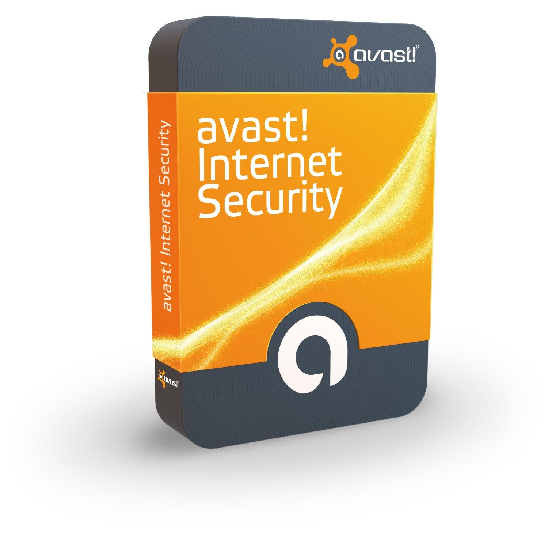 Descargar Y Activar Avast Internet Security 7 Descargas