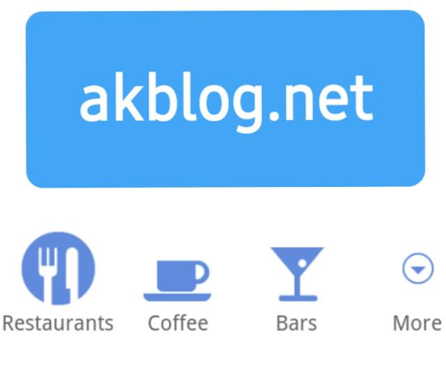 Google 'da En Çok Ne Arıyoruz?