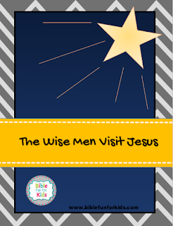 http://www.biblefunforkids.com/2016/12/43-wise-men-bring-gifts.html