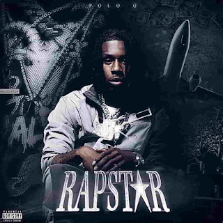 Polo G - RAPSTAR Lyrics