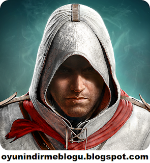 assassins-creed-identity-apk-indir