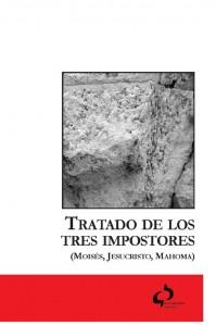 8-tratado-de-los-tres-impostores-ateismo