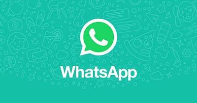 Cara Membuat Tulisan Miring Hingga Berwarna di WhatsApp TERBARU 2021