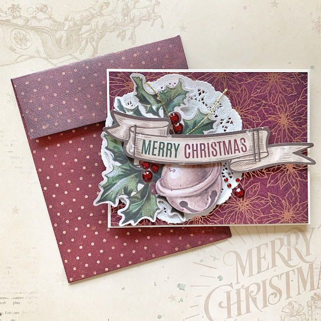 Christmas_Treasures_Cards_Angela_Aug15_12.jpg