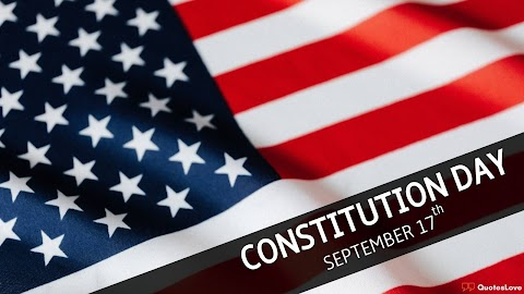 24 [Best] Constitution Day 2020: Quotes, Slogan, Meaning, Wishes, Greetings, Message, Images, Pictures, Poster, Wallpaper