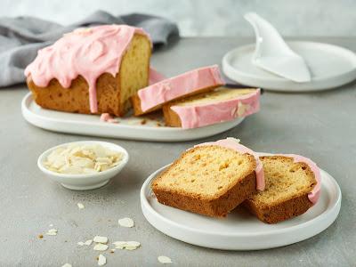 International food blog: INTERNATIONAL:  Bread of the Week 26 - Toppings fo...