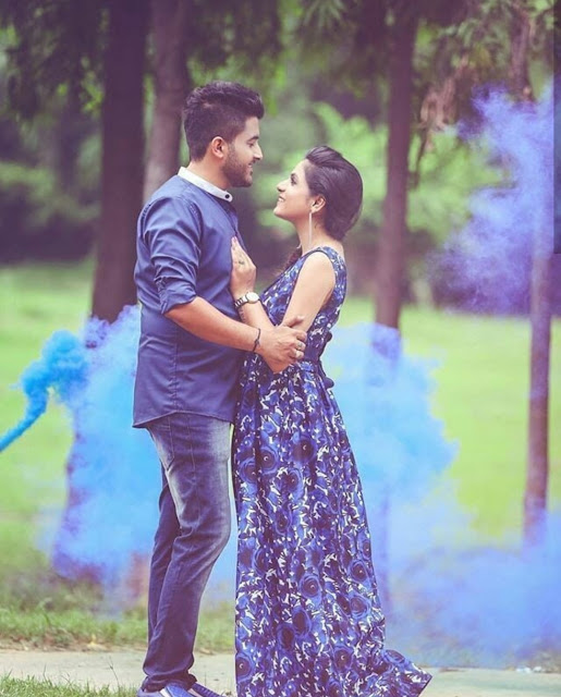 best romantic dp for whatsapp , beautiful images for whatsapp dp , whatsapp dp tamil