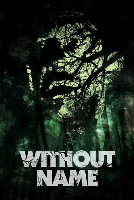 without name poster