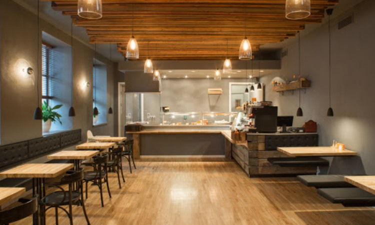 15 Cafe Tempat Nongkrong di Tangerang yang Paling Hits