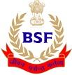 BSF Tradesman, Constable TM, Constable Tradesman Jobs