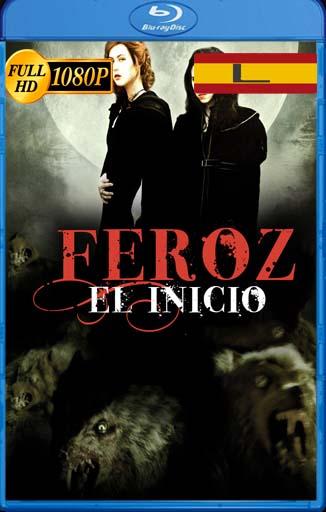 Feroz El inicio [2004] latino HD [1080P] [GoogleDrive] rijoHD