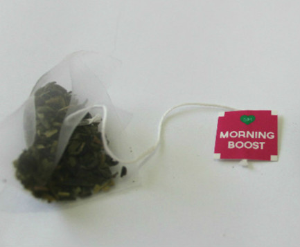SkinnyMint Morning Boost