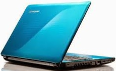 Lenovo IdeaPad 305-15ABM Drivers Download