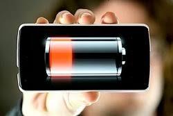 7 Kecerobohan yang Membuat Baterai Cepat Rusak, Kamu Harus Menghindari Ini