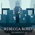 Release Blitz - Imperium Academy by Rebecca Bosevski