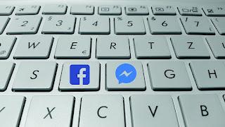 Cara Memblokir Akun Facebook Orang Lain Dengan Cepat
