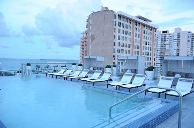 Como conseguir hotéis baratos em Miami