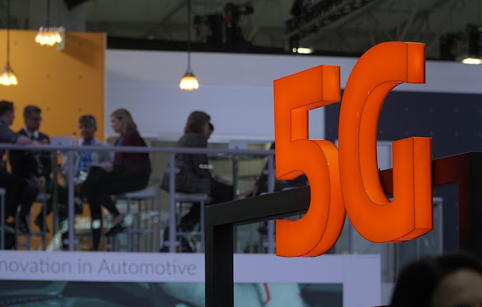 Orange's 5G will reach 93 cities in Spain by the end of the year