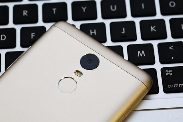 Dengan R3ToolKit Pasang Custom TWRP Di Xiaomi Redmi Note 3 PRO Jadi Lebih Mudah: Simak Tutorial Caranya Di Miuitutorial.com