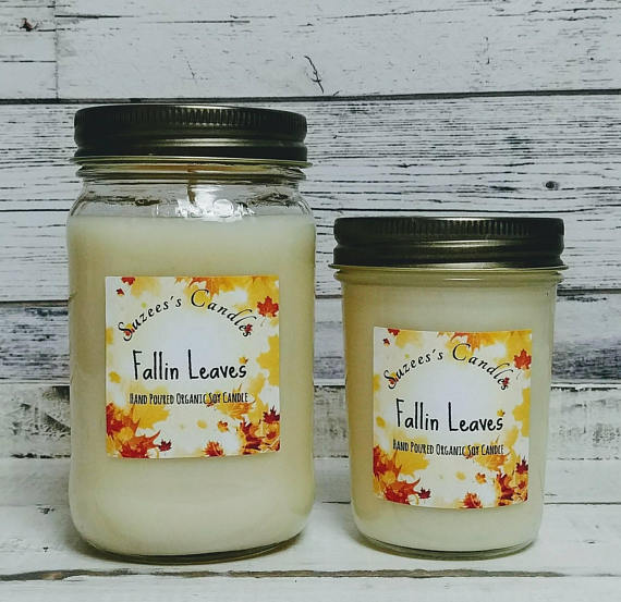 https://www.etsy.com/listing/533064054/soy-candle-homemade-falling-leaves?ref=shop_home_active_6