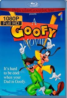 Goofy La Pelicula[1995] [1080p BRrip] [Latino- Ingles] [GoogleDrive] LaChapelHD