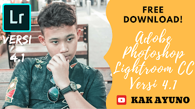 download lightroom fullpack unlocked
