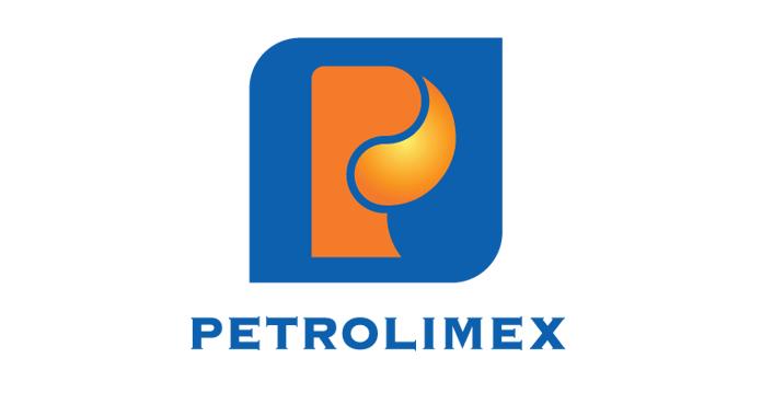 Petrolimex thumb