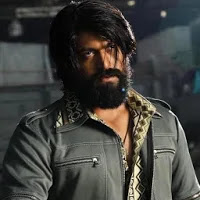 Rocking Star Yash Wallpapers Apk Download for Android