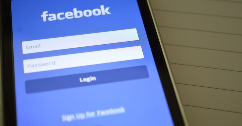 Cara Mengamankan Akun Facebook Agar Tidak Bisa Dibajak