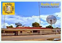 http://webradio5.blogspot.de/p/apintie-radio-surinam.html