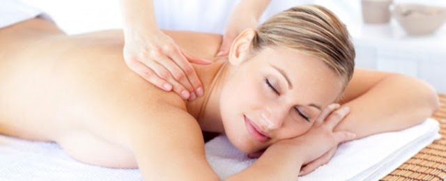 Therapeutic Massage – Getting Your Body in Tune