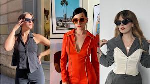 Lifestyle: Les influenceuses Slow Fashion à suivre de plus près