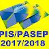 PIS/Pasep 2017/2018 começa a ser pago nesta semana; veja calendário