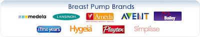 www.breastpumpsdirect.com