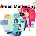 how to do email marketing yourself