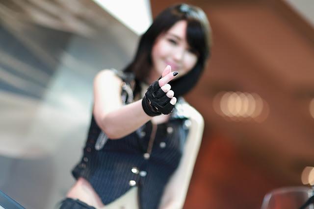 4 Jung Mi - She is HOT - very cute asian girl-girlcute4u.blogspot.com